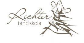 Richter Tánciskola
