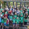 Serdülő és Ifjúsági program