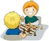Sakk-kör tanfolyam