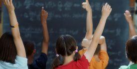 Javaslattétel a városi pedagógiai díj odaítélésére