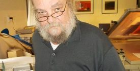 In memoriam Lipták Mihály