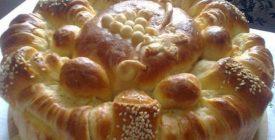 Étkek, ízek, hangulatok – rendhagyó tárlatvezetés