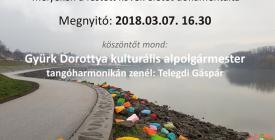 Városház Galéria: Kyrú-fotók