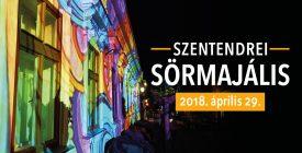 Vasárnapi programok - Szentendrei Sörmajális