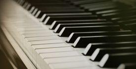 Nemzetközi zongoraverseny a zeneiskolában