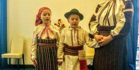 Nagy sikerű jótékonysági est a moldvai csángók javára!
