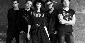 Magashegyi Underground koncert-Szentendrei Pestisűző Fesztivál