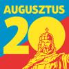 Államalapító Szent István Ünnepe - Augusztus 20