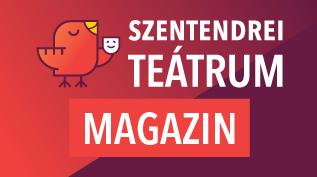 Teátrum Magazin