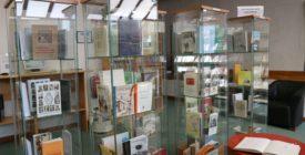 100 könyv a PMK és társintézményei kiadásában,  1958–2017
