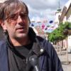 Borjour mesterkurzusok a Szentendrei Jazz- és Borfesztiválon