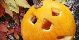 Bütykölde-őszi kézműveskedés