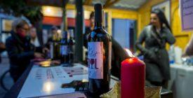 Jazz és bor randevúja Szentendrén
