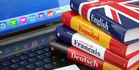 Ingyenes nyelvi képzések a Petzelt iskolában!
