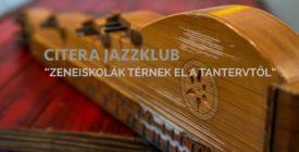 Harmadik Citera Jazzklub