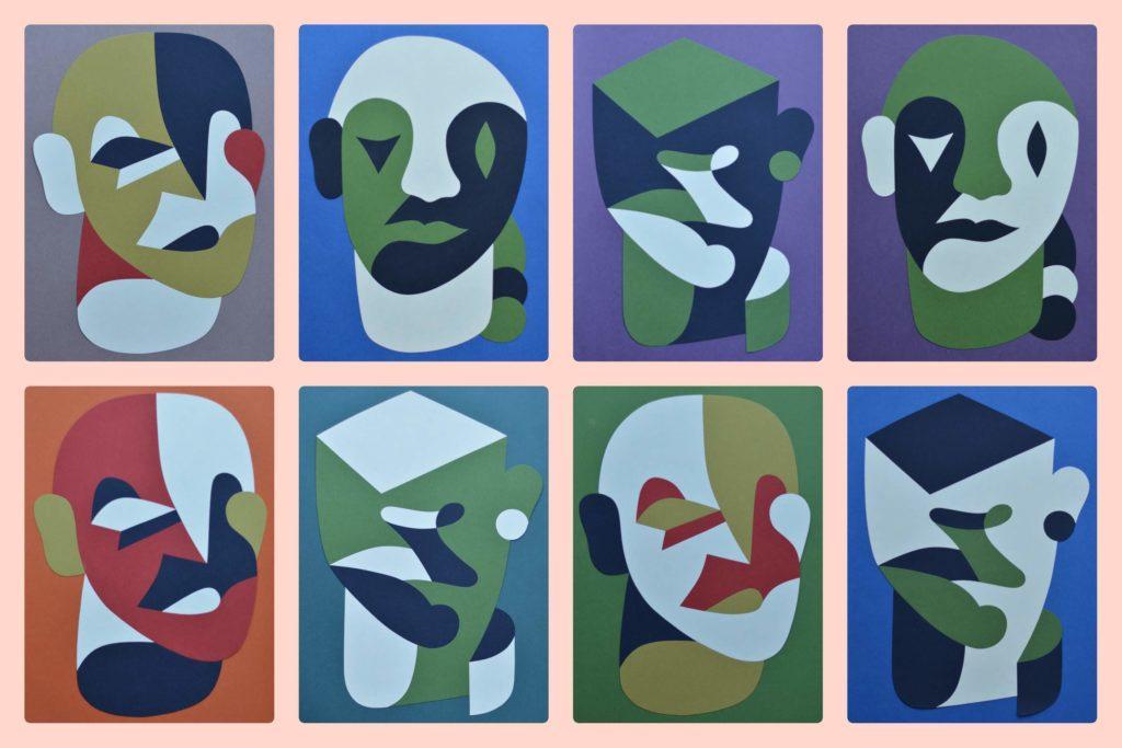 9bd13ecb1 szögizmus by gergo perlaki   Szentendrei Kulturális Központ