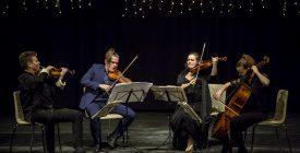 Maradandó értékek – újévi koncert Szentendrén