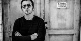 DJ Titusz eclectic DJ set @Barlang