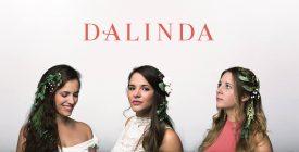 Népzenei műhely és táncház Tímár Sárával vendég: Dalinda