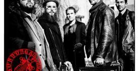 Kitekintő: a Söndörgő lemezbemutató turnéra indul