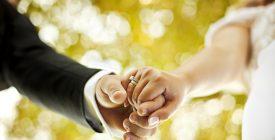 Házaspárok Hétpróbája