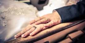 Házasság Hete2019 programok