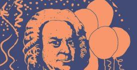 Bach Mindenkinek Szentendrén