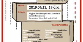 Örkény István: Tóték