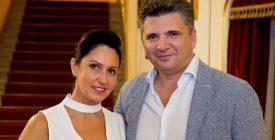 Az Operagála fellépője, Fischl Mónika Honthy-díjat nyert!