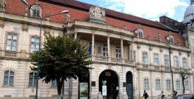 Kolozsváron mutatkozik be Szentendre