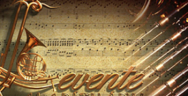 Levente Gála 20. jubileumi koncert