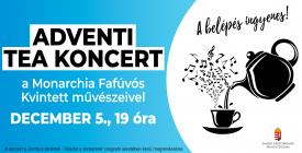 Komolyzenei koncert