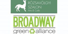 Zöld színházi program: a Szentendrei Teátrum is csatlakozott