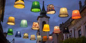 Fesztiválozzon Szentendrén 2020-ban is!