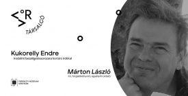 A Ferenczy Múzeumi Centrum online programjai 2021. 1. hét