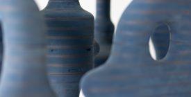 Derkó'20 – képzőművészeti ösztöndíjasok online kiállítása