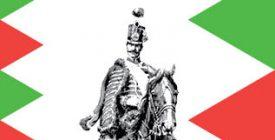 1848/49-es FORRADALOM ÉS SZABADSÁGHARC