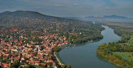 Duna / #hetikultkihívás