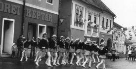 TAFE35 – fesztiváltörténeti sorozat