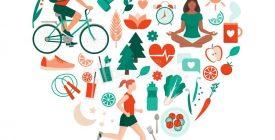 Heti KultKihívás: egészség