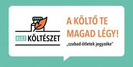 Ünnepeljük lírai sétával a magyar költészet napját!