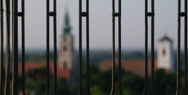 Szentendre, a Fotósok Városa – fotóklub alakult a TDM támogatásával