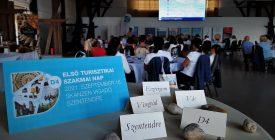 D4: összehangolt turisztikai kínálat formálódik a Dunakanyarban